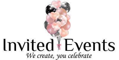 Invited Events | invitedevents.be